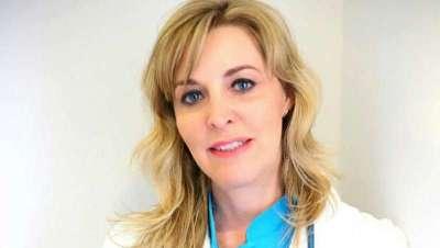 Dra. Carmen Martín: 'El objetivo de la medicina estética no es cambiar la identidad del paciente sino conservarla, rejuveneciéndola'