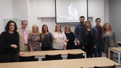 Pretty Clinic, referente en formación en micropigmentación paramédica y oncológica, inaugura un nuevo centro en Barcelona