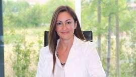Alicia Alfonso es especialista en dermopigmentación y micropigmentación. Pionera en dermopigmentación oncológica y postquirúrgica en España, esta técnica se está desarrollando a gran velocidad. Sobre la especialización conversamos en la entrevista