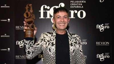 Con el Fígaro en la mano, Manuel Mon