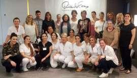 La formación, de carácter práctica y solidaria, empezará el día 5 de marzo de 2018 en colaboración con la Clínica Planas de Barcelona