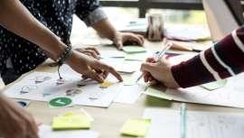 Poner especial atención a crear y desarrollar una marca personal, con seguridad, trae una serie de beneficios tangibles que ayudan a acelerar el crecimiento de los planes personales y laborales