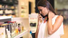 Euromonitor pronostica un sólido avance del sector belleza en América Latina