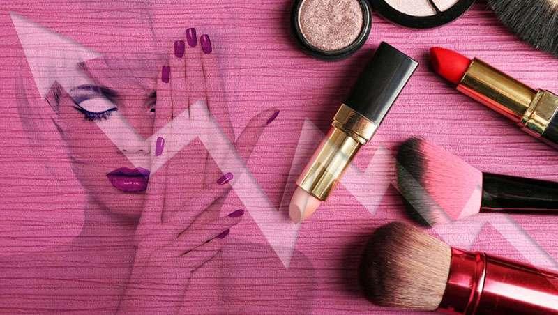 Buenos augurios para la cosmética y la perfumería en los próximos años
