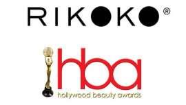 La marca ha anunciado que será la principal patrocinadora de la cuarta edición de estos premios, que tendrán lugar el próximo 25 de febrero en el Avalon Hollywood, en Los Ángeles (California, Estados Unidos)