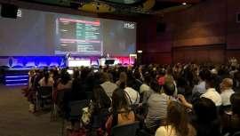La ciudad de Medellín (Colombia), acogerá el Congreso Mundial de Medicina Estética y Medicina Antienvejecimiento de Latin America entre el 15 y el 17 de noviembre de 2018