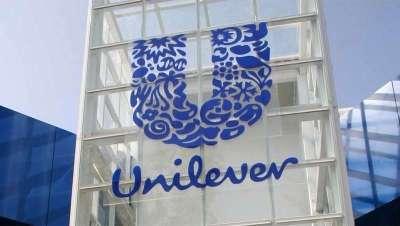 Unilever soma posições no mercado da cosmética ao comprar Carver Korea