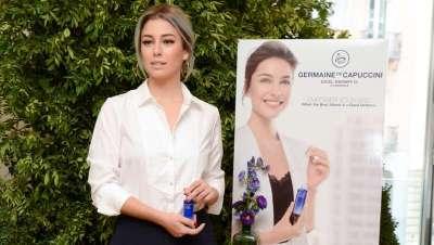 Chega a cosmética antipoluição pela mão de Germaine de Capuccini