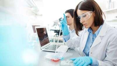 Um método de análise de ADN poderia ajudar a avaliar os efeitos secundários dos cosméticos
