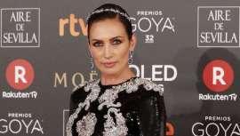 Elegida como una de las mujeres más impactantes en los Goya 2018, Nieves Álvarez protagoniza el look de la gala que hoy analizamos. Belleza espléndida que cuenta con algunos de los mejores aliados de la estética profesional