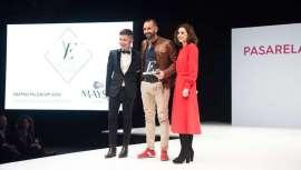 Estos premios reconocen el esfuerzo en innovación y excelencia de la industria de la cosmética y la estética en España