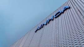 La firma ha comprado dos empresas, se expande internacionalmente y crece y gana cuota de mercado en el sector
