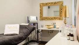 Los centros Sass Aesthetic presentan Biodermogenisi,  la solución definitiva para eliminar las estrías de forma indolora y no invasiva para la piel, gracias a la tecnología de Bi-One2, equipo de Irradia Salud y Belleza