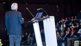 El 33º Congreso Nacional de la Sociedad Española de Medicina Estética (SEME) se va a celebrar del 22 al 24 de febrero de 2018 en Málaga con un amplio y atractivo programa de ponencias y actividades que de nuevo da respuesta a múltiples necesidades