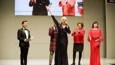 Premios Picasso elige a los mejores profesionales de Andalucía