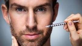 Es uno de los tratamientos antiedad masculinos más demandados y fija su vista en cuello y mandíbula, redefiniéndolos mediante infiltraciones de microcánulas