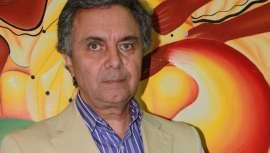 El Dr. Julián Bayón fallecía en Madrid el pasado 5 de enero. Sus compañeros y amigos le rinden emotivo homenaje, caso de SEMAL, de la que fuera cofundador, entre múltiples logros, referente ineludible de la medicina estética y antiaging