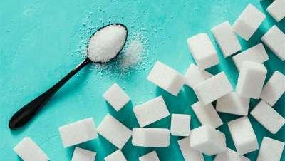 El azúcar, el alimento del cáncer y otras patologías