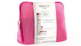 KIN Cosmetics acaba de lanzar este tratamiento de shock contra la caída capilar