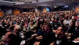 La Conferencia magistral de marketing para médicos estéticos y cirujanos plásticos se celebrará dentro del marco del IX Congreso de Medicina Antienvejecimiento y Longevidad