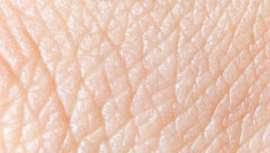 Comparativa de sistemas de análisis cutáneos y diagnóstico facial basados en cámaras que miden diferentes parámetros biofísicos tales como la elasticidad, la hidratación, el nivel de queratina o la grasa de la epidermis