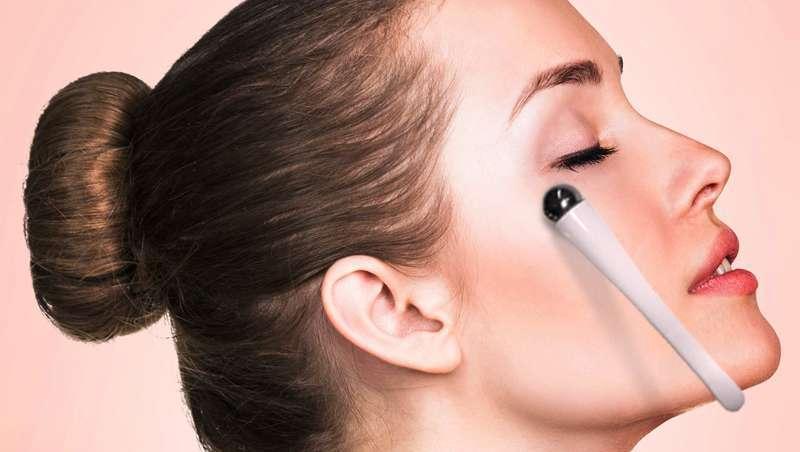 Lifting magnético de olhos: benefícios para preservar a juventude