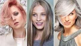 Tudo sobre as tendências em cor pela mão dos profissionais da famosa firma que marcam o ritmo do inverno