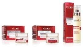 La marca da a conocer este set profesional antienvejecimiento que reduce visiblemente las arrugas y los surcos de expresión