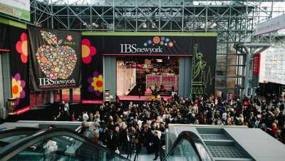 Cuenta atrás para el próximo International Beauty Show New York