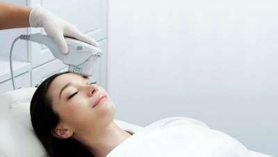 HIFU, una vez más los ultrasonidos preferidos de los especialistas para el rejuvenecimiento no invasivo