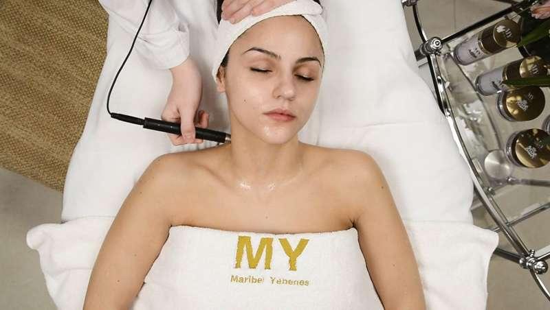Bi-One combina tres energías para cuidar y reparar las pieles sensibles