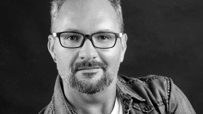 Antonio Calvo: 'La peluquería ha de ser digna para que nos permita vivir bien'