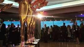 La sexta edición de este prestigioso concurso internacional de belleza se celebrará en Mónaco el próximo 21 de septiembre