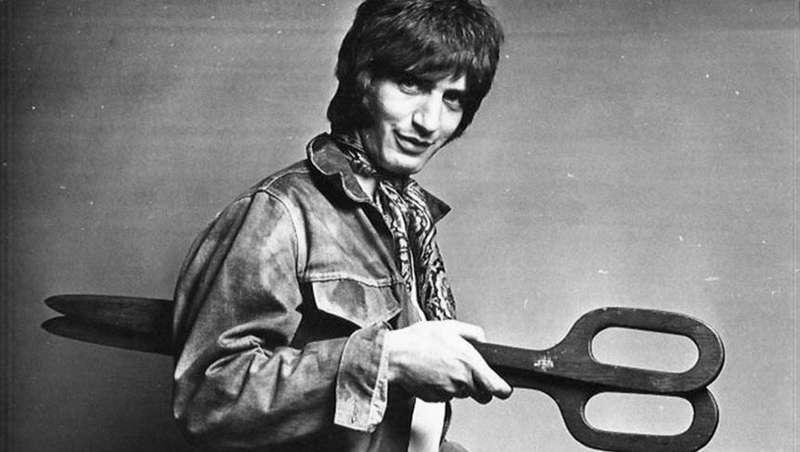 O cabeleireiro dos Beatles revela a sua experiência ao cortar o cabelo à célebre banda inglesa