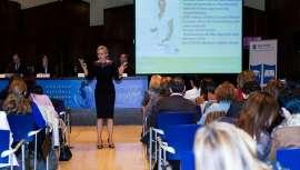 Experto médicos lo han dado a conocer en el Congreso Nacional de Medicina Estética que se está celebrando en Málaga