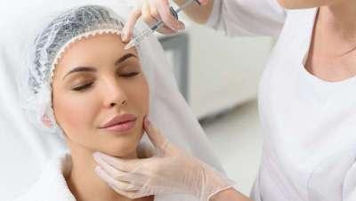 Bótox contra la migraña crónica