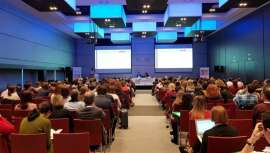 El Grupo Español de Dermatología Pediátrica (GEDP) acaba de celebrar su 29 reunión, en la que se han revisado las novedades diagnósticas y genéticas en este campo. Los avances en este sentido prometen un futuro esperanzador