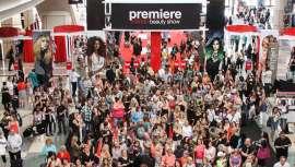 El certamen reúne a más de 58.600 profesionales de la belleza en Orlando, Florida (Estados Unidos). El certamen aúna todas las novedades relacionadas con el salón y el