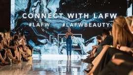 CPNA vai aproximar mostras de produto de algumas das marcas expositoras do evento às celebridades presentes na semana da moda de Los Angeles