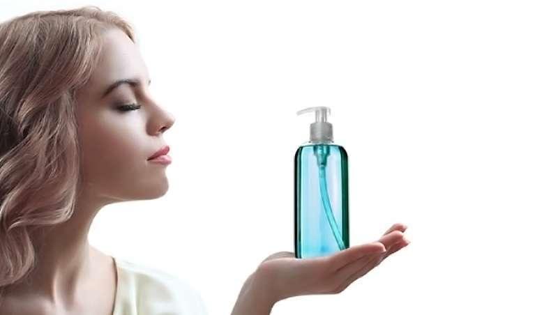 Proteja a sua marca e o seu produto com um frasco 100% seguro