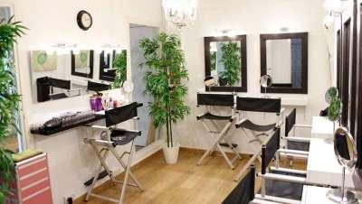 Barcelona Beauty School dará a conocer sus propuestas de estudios en el Saló de L'Ensenyament