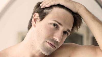 Forticea, el ritual masculino que aporta energía y vitalidad al pelo