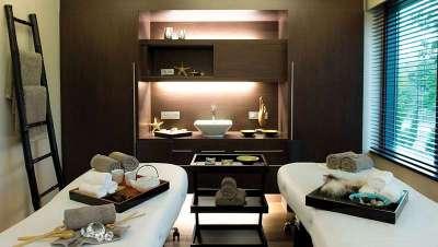 Nueva alianza de colaboración entre Nilo Beauty & Factory Salons