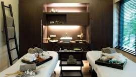 A partir de ahora, Nilo Beauty, marca de mobiliario profesional de estética del grupo Maletti, estará disponible en Cataluña, Valencia y Aragón, a través de Factory Salons