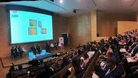 La 17ª reunión de Barcelona Breast Meeting ha presentado por vez primera la técnica de reconstrucción que permite devolver la sensibilidad a la mama, que antes, en la mayoría de los casos, se perdía