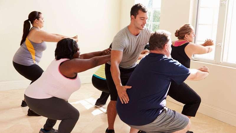 La Cirugía Plástica y las Unidades de Obesidad se alían y unen al entrenamiento en una visión multidisciplinar de la remodelación corporal