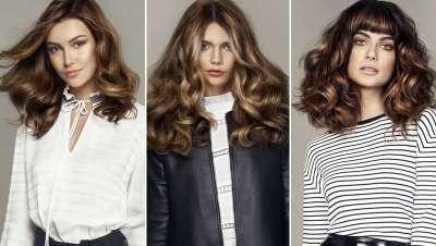 L'Oréal Professionnel lança serviço Madeixas Express