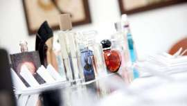 A día de hoy, cuenta con 18 patronos que suponen una representación más que notable del sector de la perfumería en nuestro país