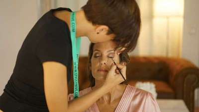 Nace StylePrivé, la plataforma on-line de servicios de belleza para eventos