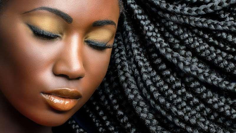 Beauty Kenia prepara su segunda edición